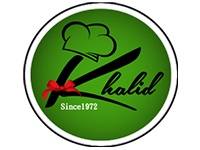 khalid catering